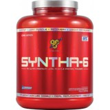 Syntha-6 от BSN