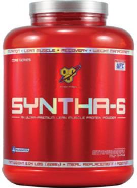 Syntha-6 2275г от BSN