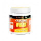 Creatine Pureprotein