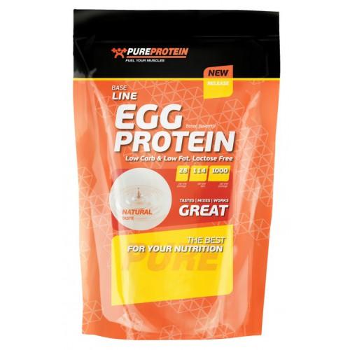 протеин лучший купить