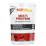 Multicomponent protein King Protein