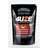 FUZE Multicomponent Protein Pureprotein