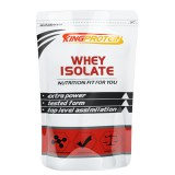 Whey Isolate King Protein