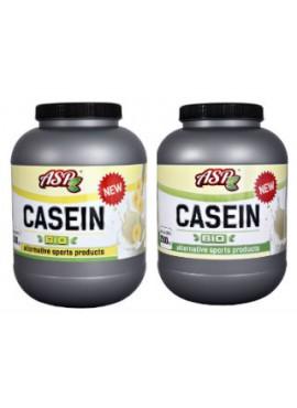 Casein «BIO» от ASP