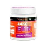 L-Arginine alpha Pureprotein