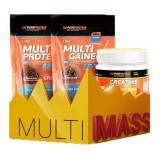 MULTI MASS Pureprotein