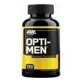 Opti-Men 150 капс