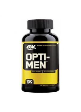Opti-Men 150 от Optimum Nutrition
