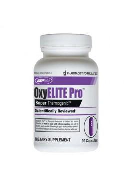 OxyElite Pro 90 капс (UPS Labs)
