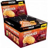 Диетическое печенье (коробка)