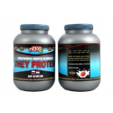 ASP Whey Protein