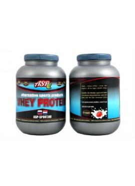 ASP Whey Protein