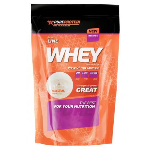 шоколадный протеин купить