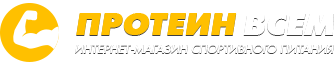 Интернет-магазин ShopProtein спортивного питания Pureprotein